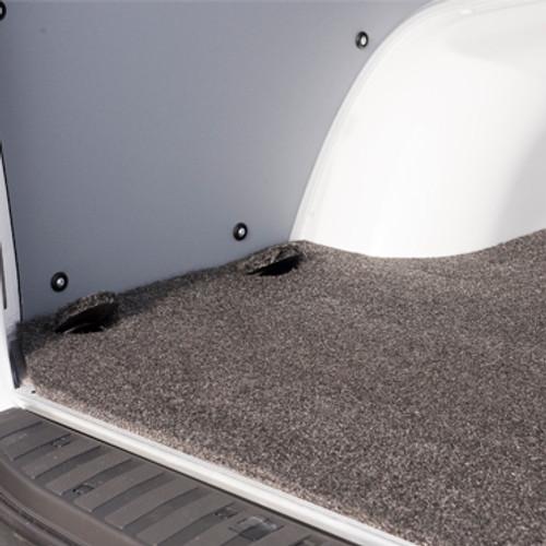 Sprintervanfloormats Com Atermarket Custom Fit Floor Mats