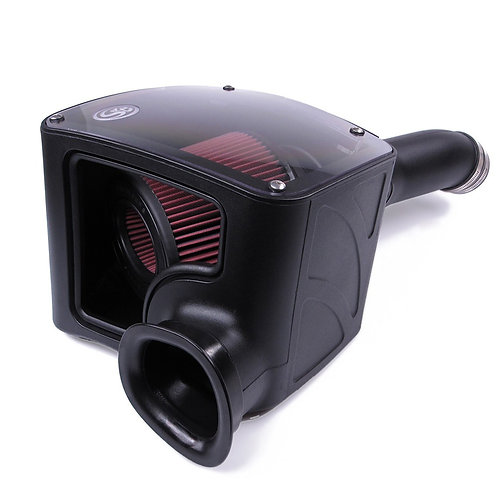 S&B Filters Cold Air Intake Systems at Current Pricing - CALL 888 885 MATS