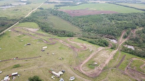 Big Track Aerial.jpeg