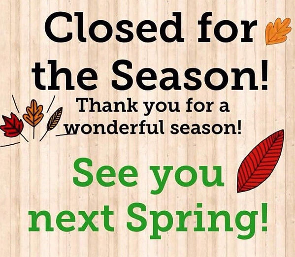 closed-for-season.jpg