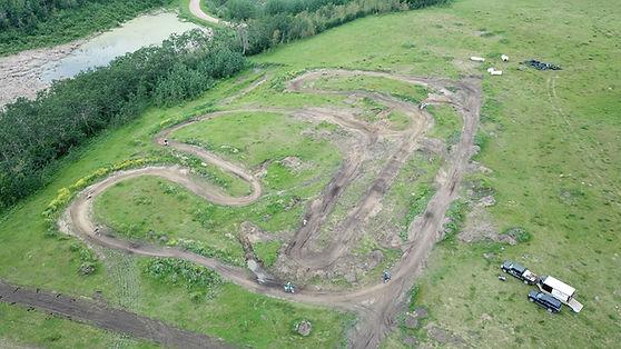 Junior Track Aerial.jpeg