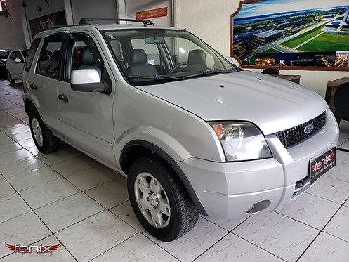 Ford EcoSport XLT 2.0 -2004/04