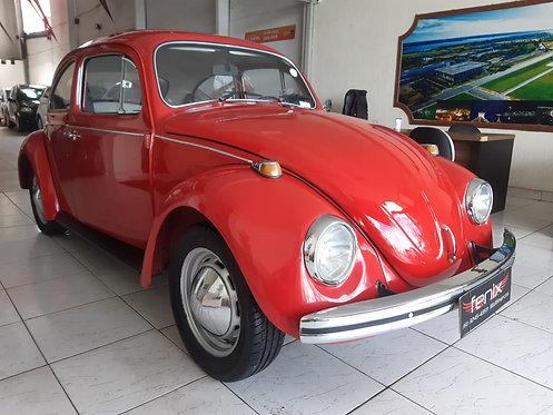 Volkswagen Fusca 1300 - 1973
