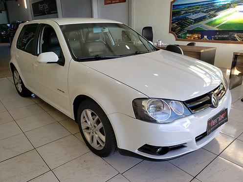 Volkswagen Golf Sportline 1.6 - 2009/10