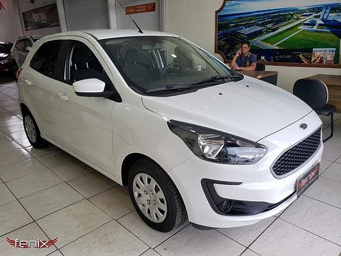 Ford Ka 1.0 SE - 2018/19