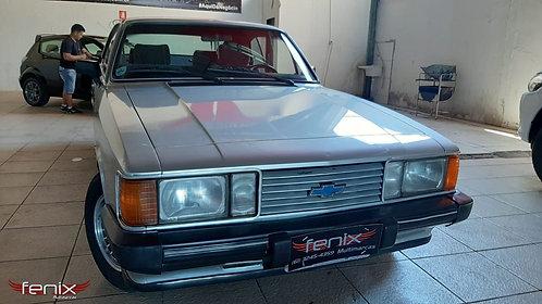 Chevrolet Opada Sedan Diplomata 2.5 - 1985/1985