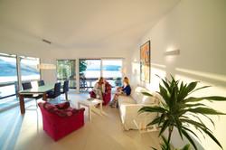 2-Raum Exklusiv Appartement