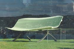 Seehaus Gaby - Garten