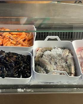 Proxi chez valerie poisson crustacee.jpg