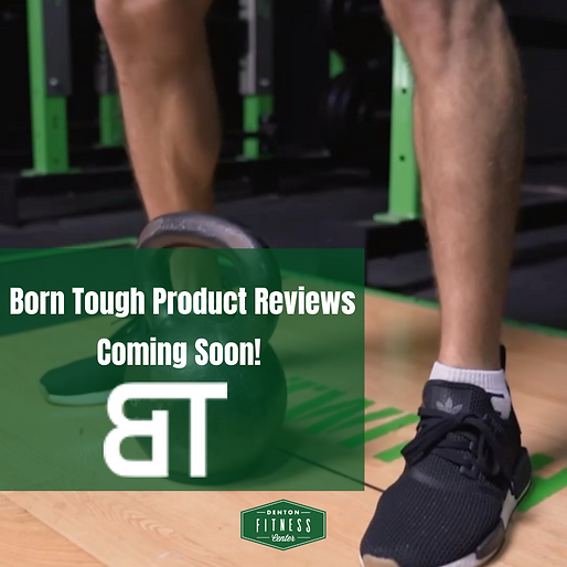Born Tough Sports Products.png