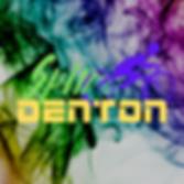 SPIN DENTON.png