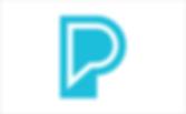 2017-parkinsons-foundation-new-logo-desi