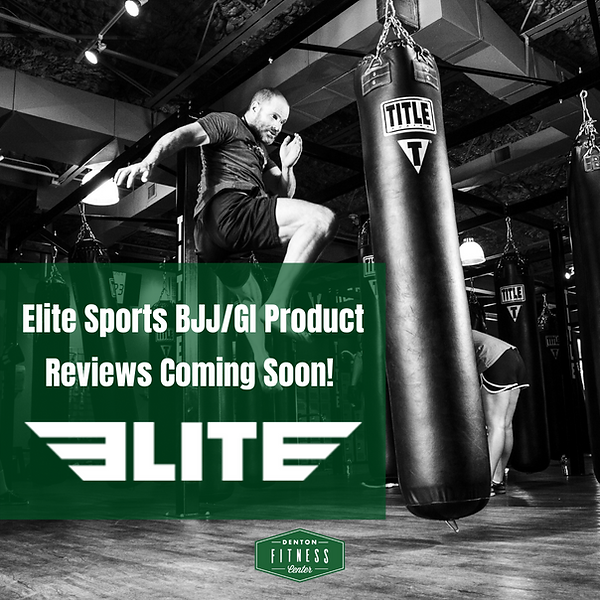 DFC and Elite Sports Products.png