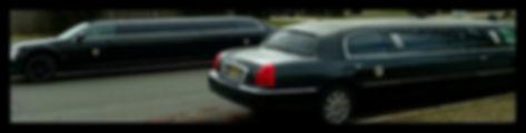 limo-pic-2.jpg