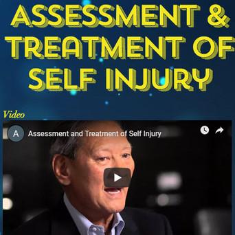 Assess & Treatment.jpg