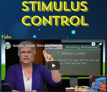 Stimulus.jpg