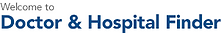 hospital-finder.png