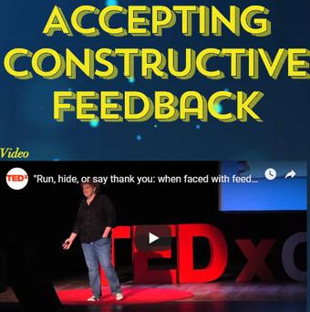 accept const. feedback.jpg