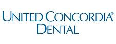 United-Concordia-Dentist.png