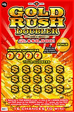 799-gold-rush-doubler.jpg