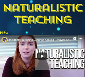 Naturalistic Teaching.jpg