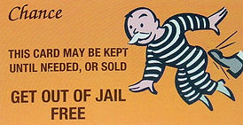 Large-Inmate-Get-Out-Of-Jail-Free-Card.j