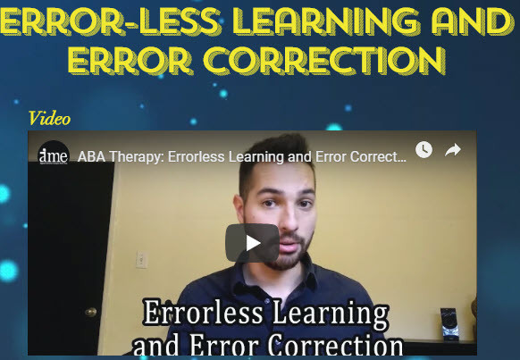 Error-less.jpg