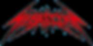 SBX_metal_logo_color.png