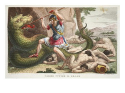 the-serpent-is-killed-by-cadmus-illustra