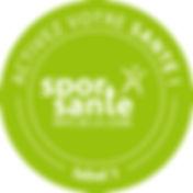 Label_sport_santé_niveau_1.jpg