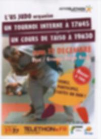 Affiche_téléthon_judo_001.jpg
