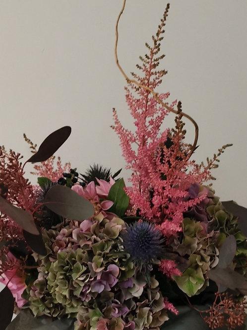 Sassy's Signature Bouquet