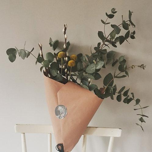 Foliage Bunch