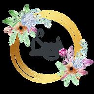 Sassy's Logo Ral 7016.png