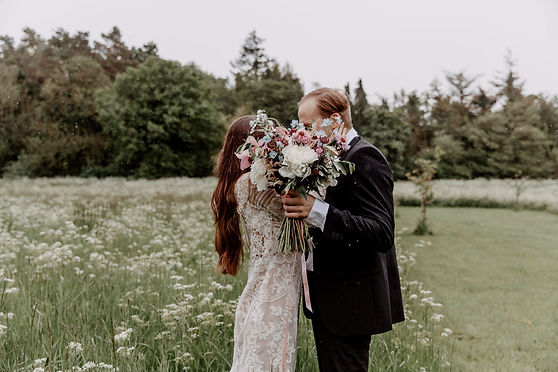 Hide behind bouquet.jpg