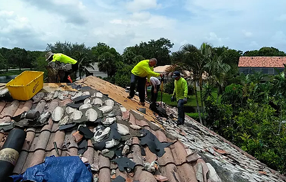 Tile Roofing Installation & Inspection.p