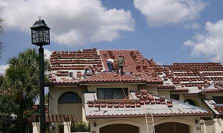Tile Roofing Repair & Replacement.png