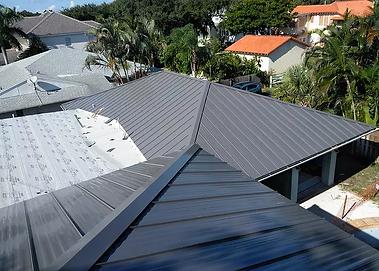 Metal Roofing Repair & Replacement.png