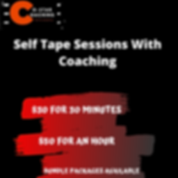 Copy of Self Tape Sessions (23).png