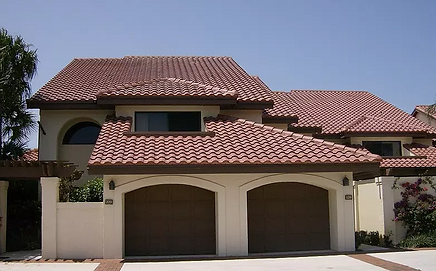 Tile Roofing.png