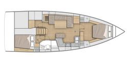 OC40-layout-2c-1t.jpg-1900px