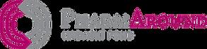 PhA logo_transparent.png