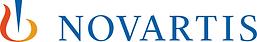 4. Novartis 2.png