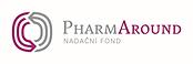 PharmAround-Nadační-fond (1).png