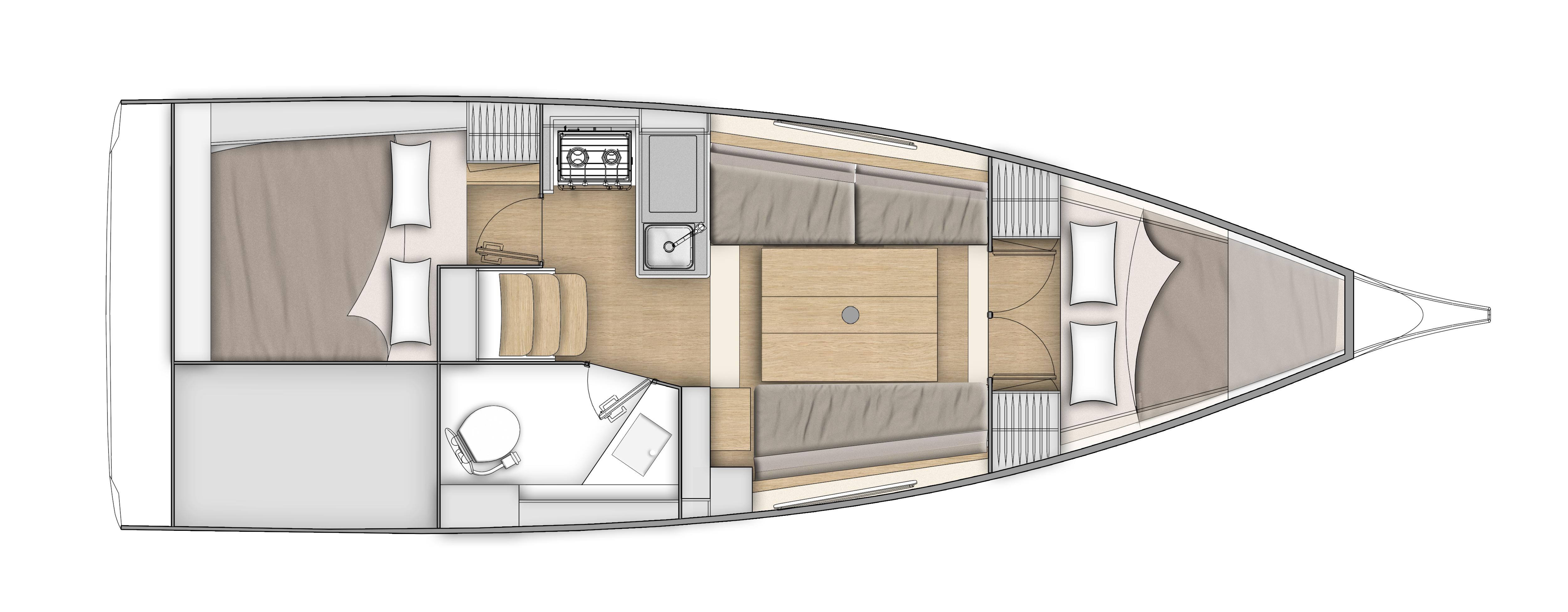 Oceanis-30.1_layout