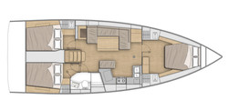 OC40-layout-3c-1t.jpg-1900px
