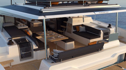 Fountaine-Pajot-New-51-Exteriors-16