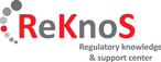 logo_ReKnoS-1.png