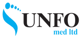 UNFO Logo_transparent.png