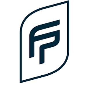 FPLogo.png